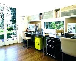 office wall organization ideas. Office Organization Desk Organizer Ideas A Home Wall