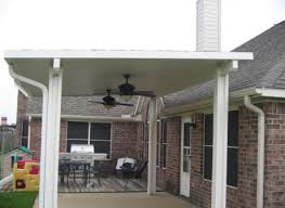 outdoor patio covers covered patios