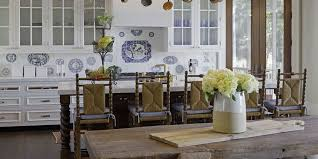 English Country Kitchen Design Magnificent What Is A French Country Kitchen Kitchen Decorating Ideas