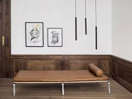 Best Daybed Designs 10 Of The Best Daybeds Daybed Design Daybed Furniture