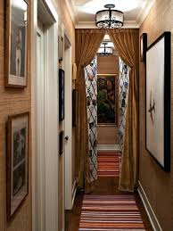 Close Off Room Without Door Curtain Options For Closing Bedroom Hallway In  A Roomsketcher