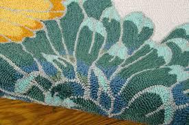 nourison fantasy aqua rug additional views rugrats go wild nourison fantasy aqua rug