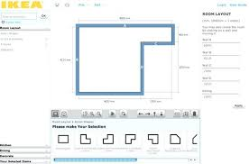 Designing Bathrooms Online Awesome Inspiration Design