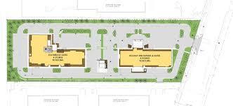 Best Price On Staybridge Suites Denver Tech Center In Centennial Staybridge Suites Floor Plan
