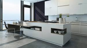 Double L Kitchen Design Apartment Design Ideas For Inspiration