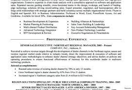 Lawn Care Specialist Sample Resume Podarki Co