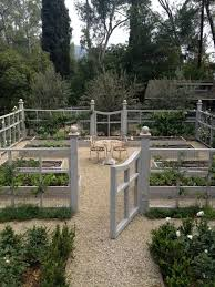 Gravel Garden Design Fascinating New Pea Gravel Patio Project Backyard Inspiration The Inspired Room