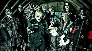 Download hd wallpapers for free. Slipknot Wallpapers Top Free Slipknot Backgrounds Wallpaperaccess
