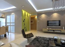 Light Designs For Homes Remodelling