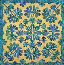 17 Best images about Hawaiian quilts & stuff on Pinterest ... &