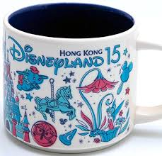 The best travel coffee cup ought to be adaptable and meet a lot of requirements. Disney Starbucks Mugs