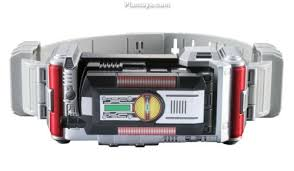 kamen rider belt. kamen rider legend transform belt series fize u