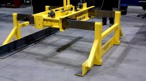 sheet lifter custom sheet lifter youtube