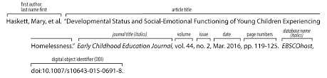accounting research paper topics behavioural