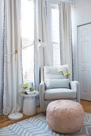 Ikea Living Room Curtains 17 Best Ideas About Extra Long Curtains On Pinterest Long