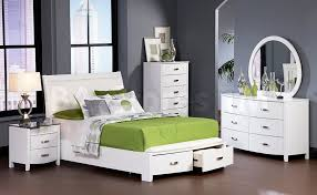 Amazing of Awesome Bedroom Sets Teens Room Teen Bedroom Sets Awesome ...