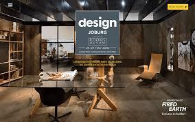Design Joburg Exhibitors Design Joburg One Day Company One Day Company