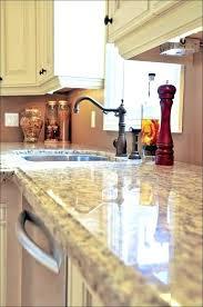 wilsonart laminate countertop colors luxury laminate samples composition best