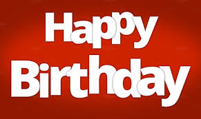 Happy Birthday Sign Templates 22 Birthday Banner Templates Free Sample Example Format
