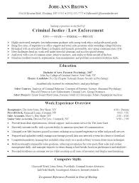 Litigation Attorney Sample Resume | Nfcnbarroom.com