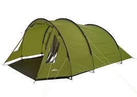 <b>Палатка Trek Planet Ventura</b> 3 (70211) купить за 9 550 руб. в ...