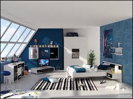 Super Idea Jugendzimmer Gestalten Jungen Zimmer Top Themen