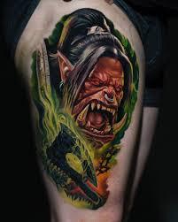 Tattoo Frong Comic By มาๆ 79488540 Pin Tattoo Tattoos Artists On Chaiwat