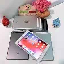 Máy Tính Bảng iPad Mini 2 - 16/ 32/ 64/ 128Gb (4G + Wifi) - Zin Đẹp 99% -  Full Phụ Kiện giảm chỉ còn 2,990,000 đ