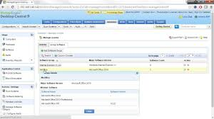 Manageengine Desktop Central Asset Management Training Old