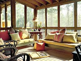 sun porch flooring ideas jdturnergolf
