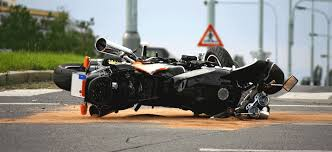 How Does Personal Accident Cover Work In Two-Wheeler Insurance?