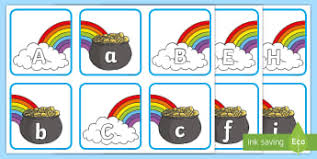 Chinese Alphabet A To Z Chart Alphabet Primary Resources Ks1 Alphabet Letters Resources
