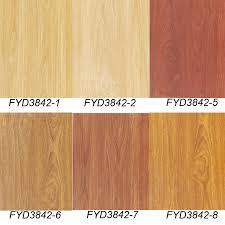 china rosewood pvc wpc vinyl flooring tile rosewood3842 china vinyl floor tile vinyl flooring