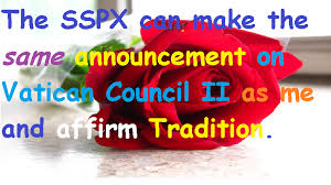 Image result for Graphics of SSPX