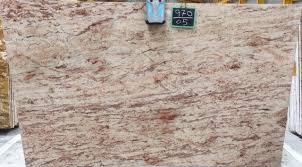 Ivory Brown Granite bengal blackgranite ivory brown shivakashi 1789 by uwakikaiketsu.us