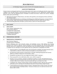How To Insert Extracurricular Activities In A Href Http Resume
