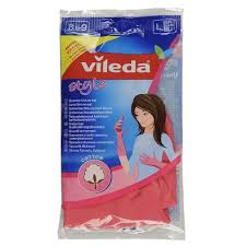<b>Перчатки Vileda Style</b> - купить , скидки, цена, отзывы, обзор ...