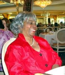 Roberta Johnson Obituary - Las Vegas, NV