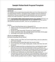 proposal example project proposal template sample example proposal template 140 word pdf format