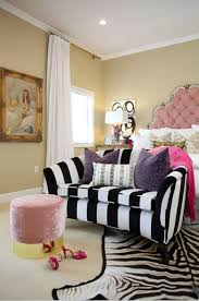 black and white striped furniture. best 25 striped sofa ideas on pinterest couch blue living room furniture and neutral black white