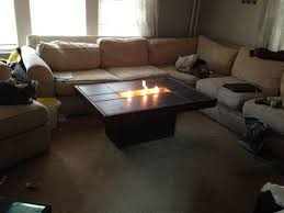 L Shaped Couch Living Room L Shaped Sectional Lshaped Couch Affinity Lshaped Leather