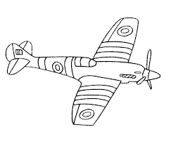 jets to color fighter jets coloring pages jet plane coloring pages fighter jet coloring page fig