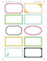 Printable Blank Cards Free Printable Photo Cards Templates Room Surf Com