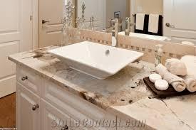 bathroom vanity with countertop and sink contactmpow