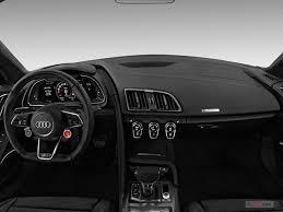 audi r8 interior. Simple Interior 2018 Audi R8 Dashboard To R8 Interior A