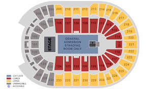 Dunkin Donuts Center Seating Chart January 17 2017 Providence Ri Dunkin Donuts Center