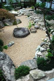 Small Picture Side Yard Landscaping Yards And On Pinterest Nice Water Wise