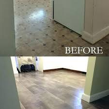 ceramic tile over linoleum installing vinyl plank flooring new tiling image collections laminate floor tiles bathroom