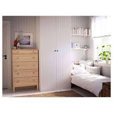 Cadre A Latte 160x200 Ikea Ikea Lattenroste 160x200 Schlafzimmer
