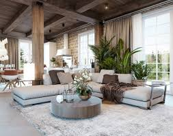 choosing rustic living room. Choosing The Right Rustic Living Room Furniture Modern Stylish Design Decorating A In 5 Contendsocial.co